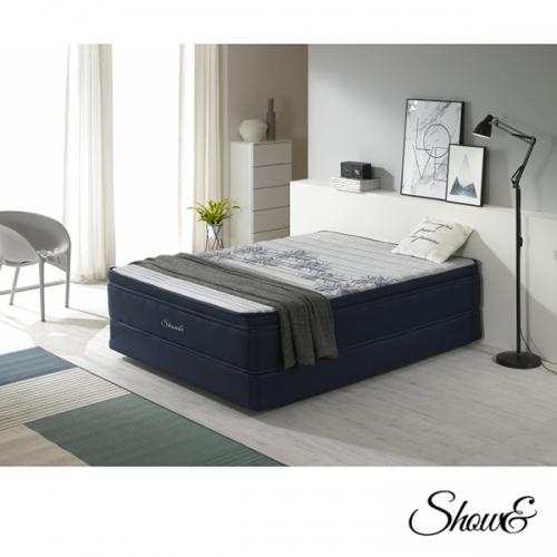 쇼앤 업그레이드 침대