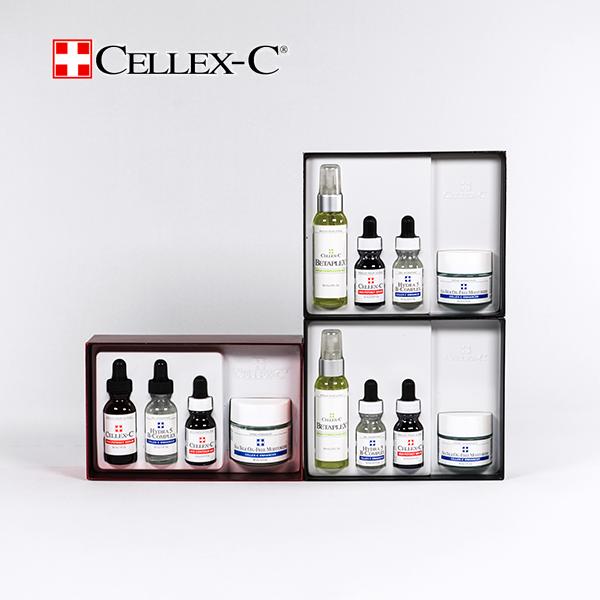 셀렉스-C 화장품