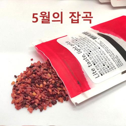 [이벤트]M푸드 건강 잡곡