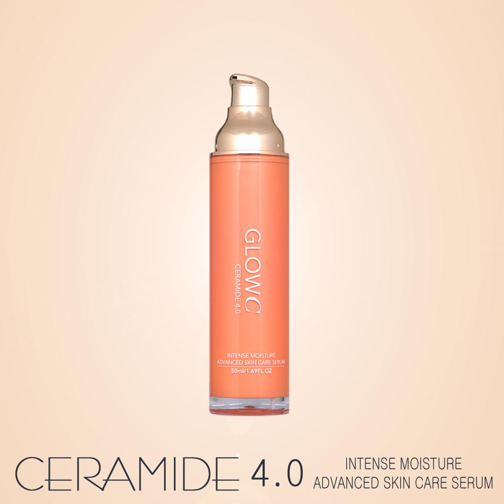 Glow C(글로씨) 세라마이드 4.0